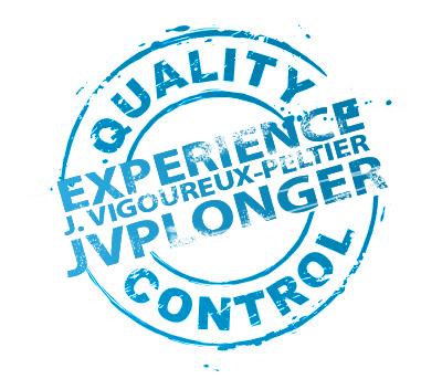 Quality Experience Control JVPlonger