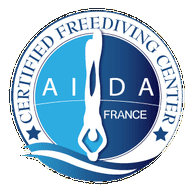 AIDA certification center