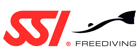 SSI_Freediving_logo
