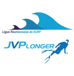 Logos_JVP-Ligue-Reunion-Surf