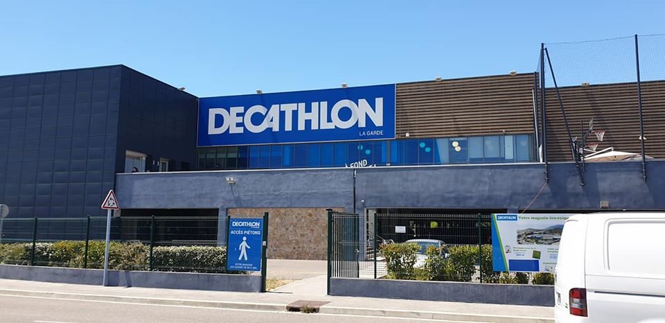 decathlon 01