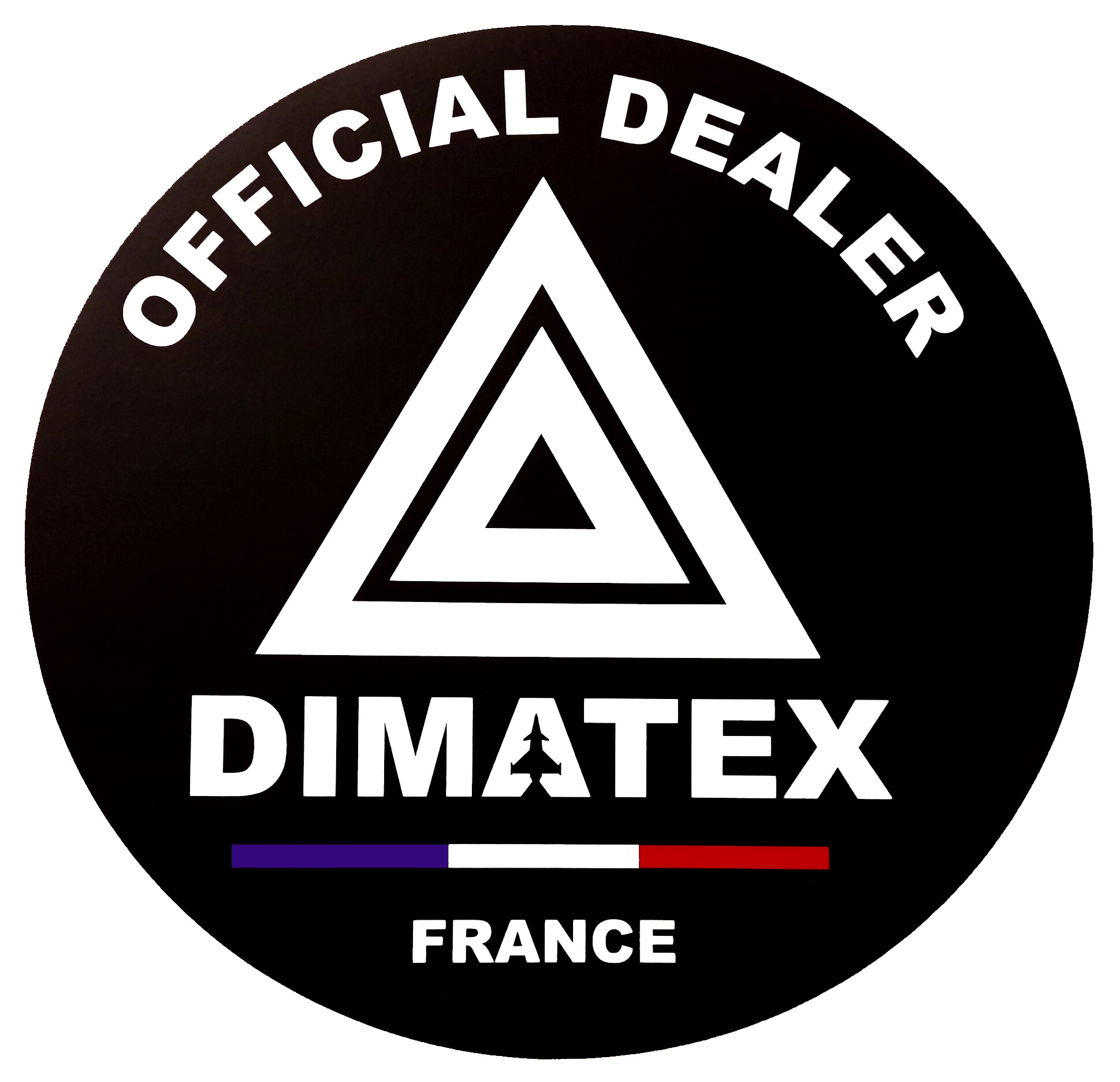 JVPlonger Official Dealer Dimatex